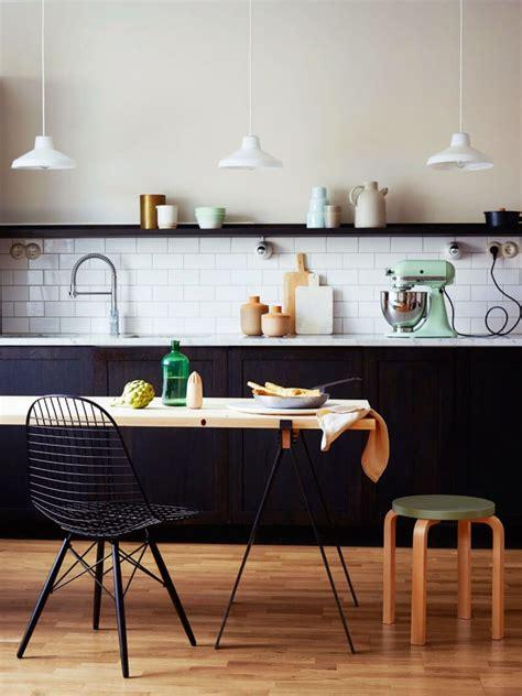 dans la cuisine inspiration du mint dans la cuisine frenchy fancy