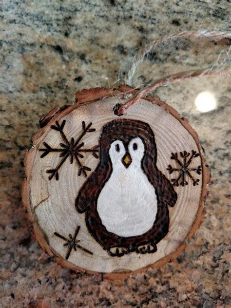 634 best images about woodburning ornaments on pinterest