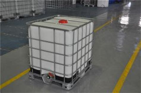 Wasserbecken Kunststoff Eckig by 1000l Square Plastic Water Storage Tank Boxes For Sale For