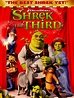 Shrek The Third Movie Trailer, Reviews and More | TV Guide