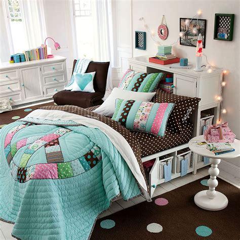 Cute Decorating Ideas For Bedrooms  Home Design Interior