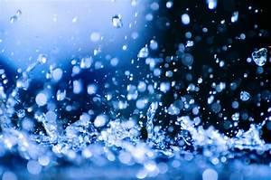 Was Ist Destilliertes Wasser : warum ist destilliertes wasser f r die gesundheit gut ~ A.2002-acura-tl-radio.info Haus und Dekorationen