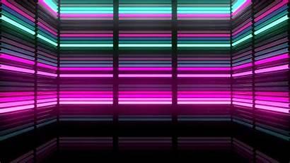 Neon Background Wallpapertag