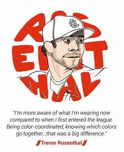 MLB All-Star Game Style - AskMen