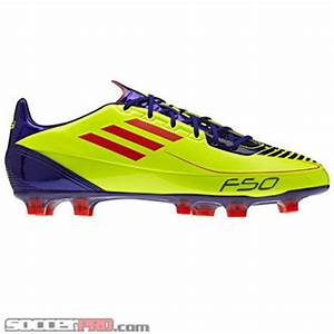 Adidas F30 TRX FG Electricity with Infrared
