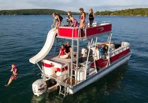 beague complete pontoon boat slide kit