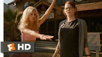 The House Bunny (2008) - T and A Scene (2/10) | Movieclips ...