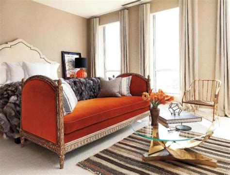 sofa at foot of bed couch at the foot of the bed dream home pinterest