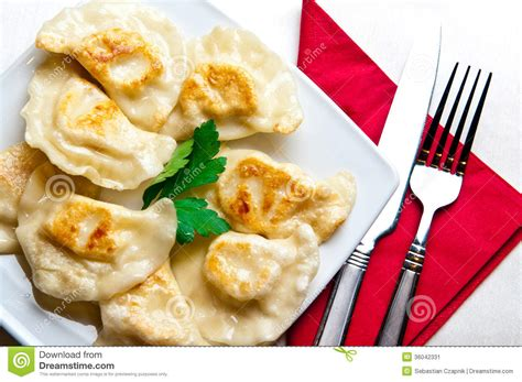 delicious cuisine dumplings stock image image of dumplings culinary