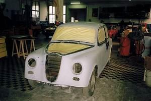 Carrosserie Voiture Ancienne : franco aiello restauration voitures et restauration automobile gen ve ~ Gottalentnigeria.com Avis de Voitures