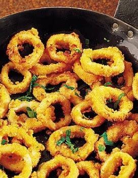comment cuisiner l encornet comment cuisiner les calamars surgeles 28 images