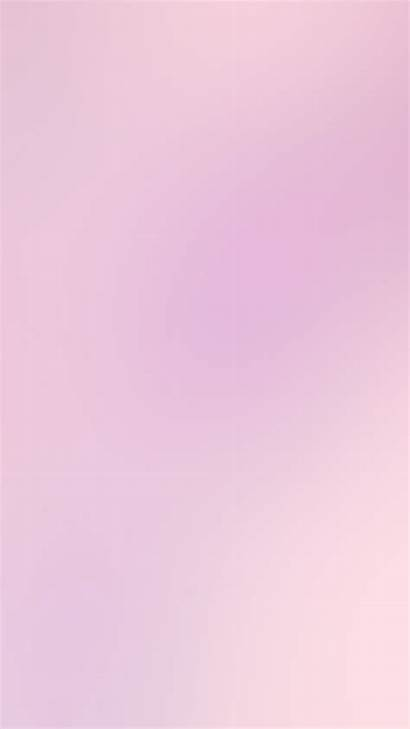 Soft Pink Iphone Wallpapertag Plus