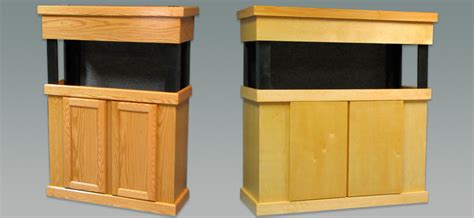 custom wood products handcrafted cabinets woodworking custom wooden fish tank stands plans pdf