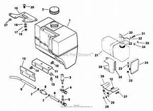 Wiring Diagram Kohler Magnum 10