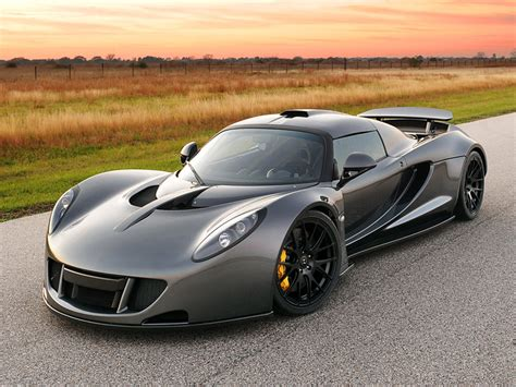 Top 10 Fastest Cars In The World 2016  Car Brand Namescom