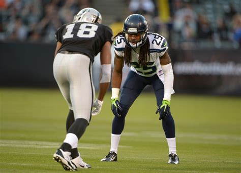 seahawks  raiders position  position preview page