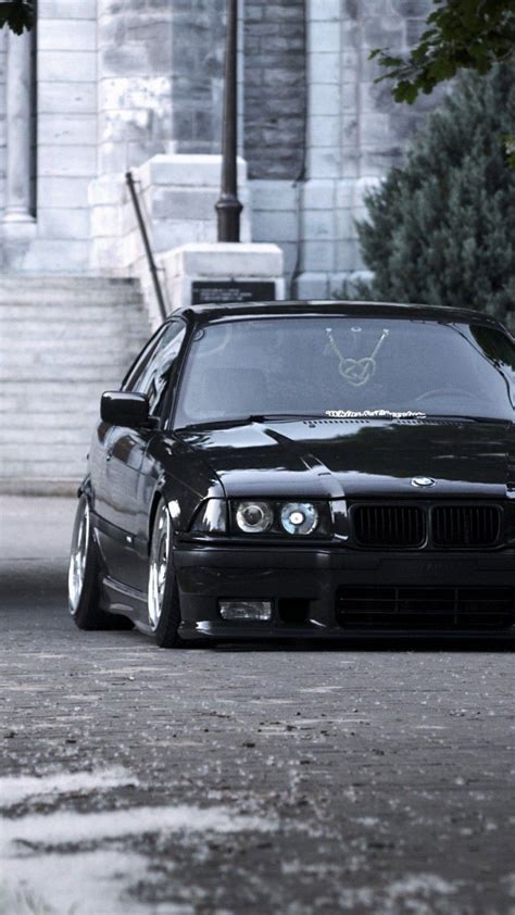 Tons of awesome bmw e36 m3 wallpapers to download for free. BMW iPhone E36 Wallpapers - Wallpaper Cave