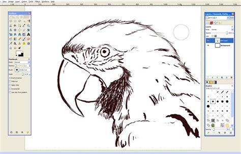 sketch design software gallery sketch programs drawings gallery