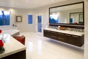 decorating ideas for master bathrooms master bathroom interior design ideas