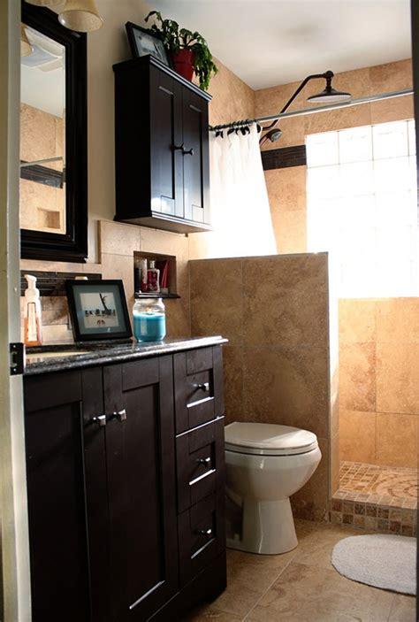 beige bathroom wall tiles ideas  pictures