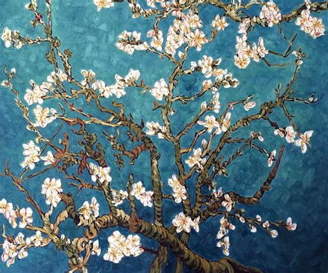 vincent van gogh hand painted oil painting canvas