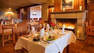 Fine Dining Letterkenny Letterkenny Restaurant