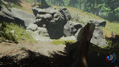 forest anfaenger guide teil  hoehlen und