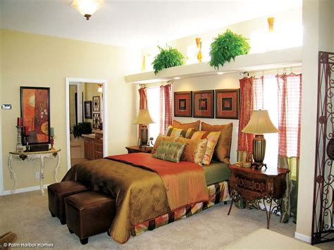 pictures manufactured homes modular homes palm harbor homes