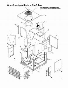 Icp Sensor Location Of Defrost  Icp  Free Engine Image For