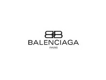 Balenciaga Logos Luxury Brands Names Got