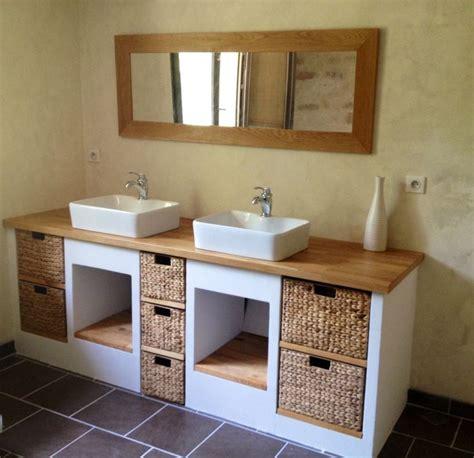 mobilier salle de bain ikea 17 meilleures id 233 es 224 propos de meuble wc ikea sur