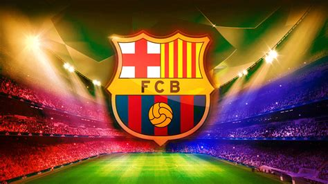 fubˈbɔl ˈklub bəɾsəˈlonə ( listen) ), commonly referred to as barcelona and colloquially known as barça ( ˈbaɾsə ), is a spanish professional football club based in barcelona, spain, that competes in la liga, the top flight of spanish football. Barcelona HD wallpapers