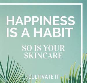 Rodan + Fields ... Glow On Face Quotes