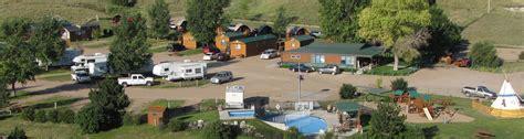 lake mcconaughy cabins lake mcconaughy cabins for rent lake mcconaughy cabins