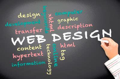 web design classes degree in web design web design degree classes