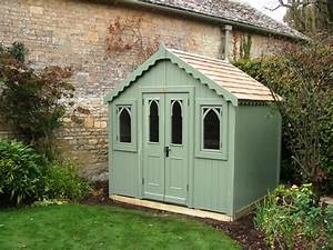 posh shed company 17 best images about posh shed company With best shed company