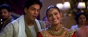 Kabhi Khushi Kabhie Gham (2001) Full Video Songs 720P Download
