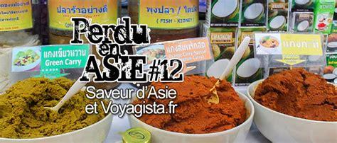 en cuisine podcast perdu en asie 12 voyage avec la cuisine en tête amélie