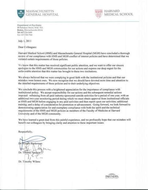 harvard health letter the harvard crimson 13784