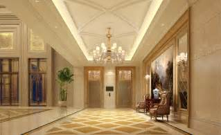 bathroom design programs free hotel elevator and aisle lighting