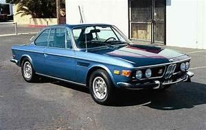 Bmw 2800 Cs : bmw 2800 cs 1968 bmw coupes bmw classic cars bmw 635 bmw cars ~ Melissatoandfro.com Idées de Décoration