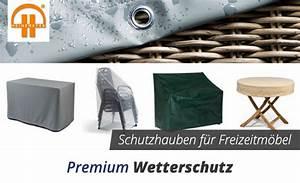 Schutzhauben Für Gartenmöbel : abdeckhauben made in germany f r fahrzeuge gartenm bel und industrie fahrzeugabdeckungen f r ~ Markanthonyermac.com Haus und Dekorationen