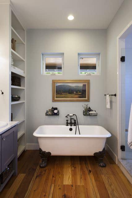 farmhouse bathroom ideas farmhouse bathroom farmhouse bathroom austin by rauser design