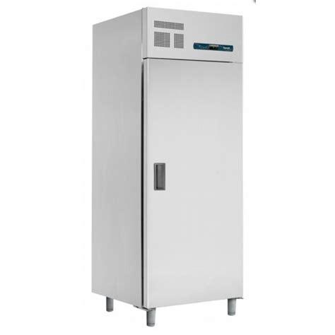 r 233 frig 233 rateur armoire en inox avec 1 porte et une capacit 233