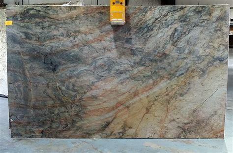 new arrival fusion granite countertop warehouse