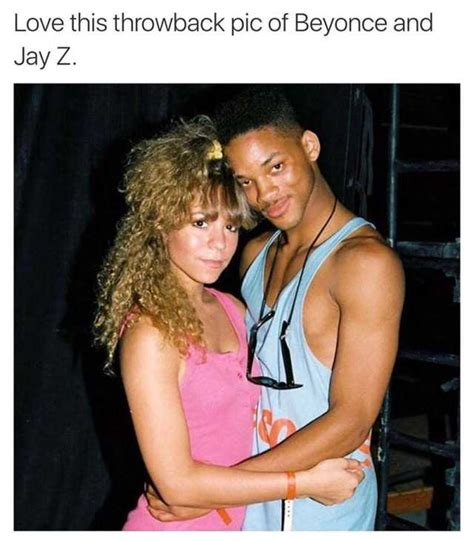 Beyonce Meme Generator - dopl3r com memes love this throwback pic of beyonce and jay z