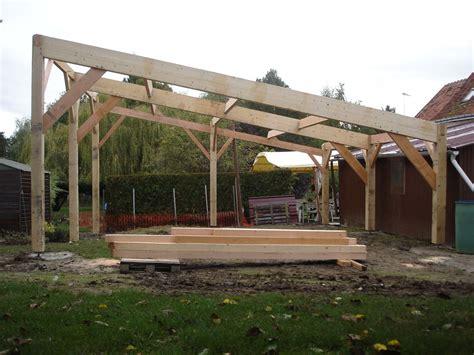hangar bois occasion construction bois loreh