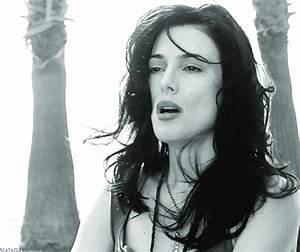 Pin Jaime Murray Lila From Dexter Images Pictures on Pinterest