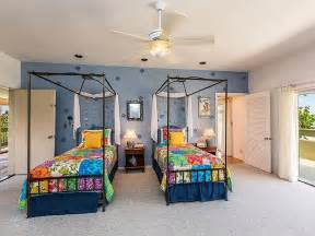 malia and obama bedrooms bedroom at estate