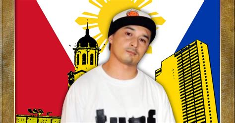 Pinoy Hiphop Superstar: PIKASO